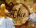 Thumbnail for version as of 20:05, May 28, 2011