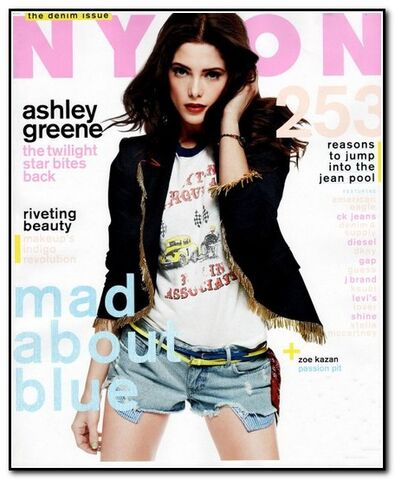 File:Ashley-greene-nylon-august-2012-2.jpg