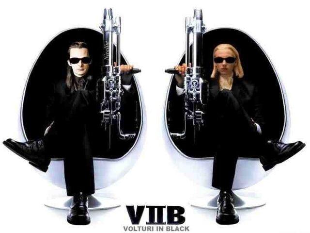 File:Volturi in Black.jpg