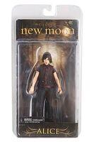 Alice-cullen-new-moon-action-figure