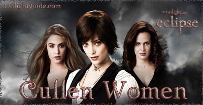 File:Cullen women.jpg