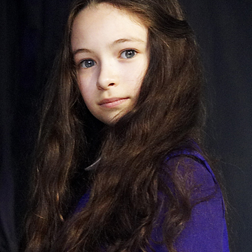 File:Jodelle-ferland-photo.jpg
