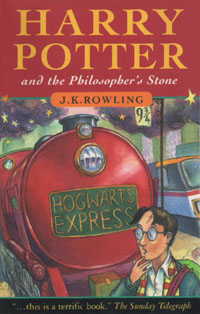 File:Harry Potter and ilosopher's Stone.jpg