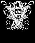File:Crest-volturi2.png