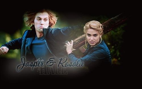File:Jasper-and-Rosalie-alice-and-jasper-17535721-500-313.jpg