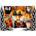 Thumbnail for version as of 01:38, September 11, 2011