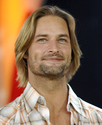 File:Josh Holloway.jpg