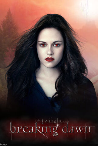 File:149-0999-Bella-breaking dawn-fan made-09.jpg