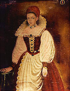 File:Bathory portrait (1).jpg