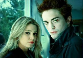 File:Rosalie and Edward.jpg
