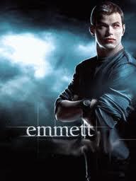 File:Emmett!.jpg