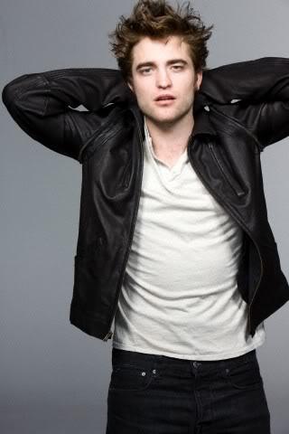 File:Robert Pattinson 170.jpg