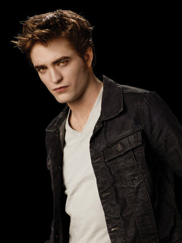 File:02Edward Cullen.jpg