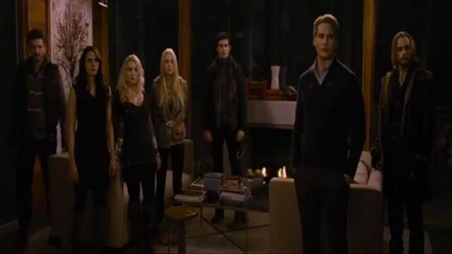 File:BD2-group gathered.jpg
