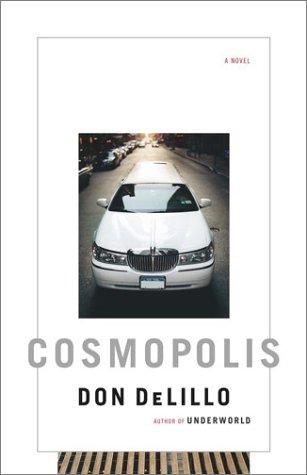 File:Cosmopolis.jpeg