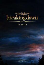 Breaking-Dawn-Part-2-TEASER-poster-harry-potter-vs-twilight-29917930-408-604