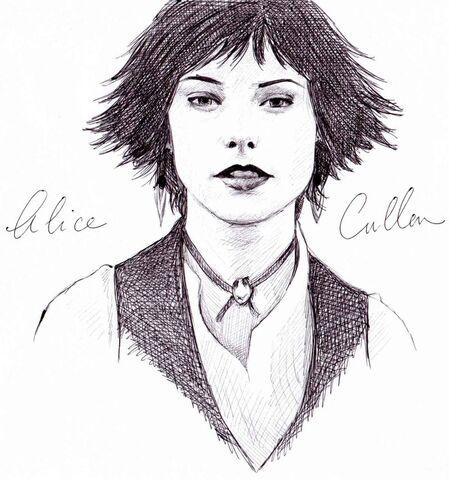 File:Alice Cullen 2 by Merwild.jpg