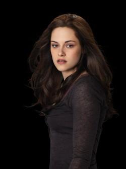 File:Bella Edward Cullen.jpg