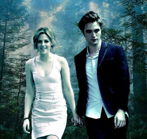 File:Bella and Edward Forever.jpeg