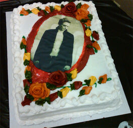 Birthday cake-twilight10