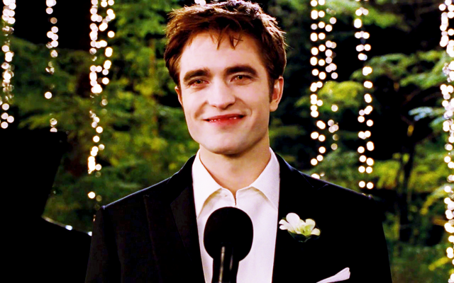 File:Edwardweddingrecpt.png