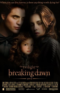 File:Breaking Dawn Poster.jpg