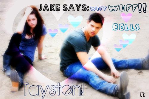 File:Kristen-Stewart-Taylor-Lautner-EW-psdhotoshoot-kristen-stewart-and-taylor-lautner-22727516-640-427 large.jpg