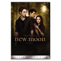 File:Twilight Saga New Moon Single Disc Edition.jpg
