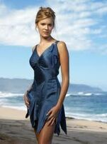 ImagesCA414B3O-maggie grace