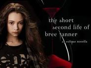 Bree Tanner
