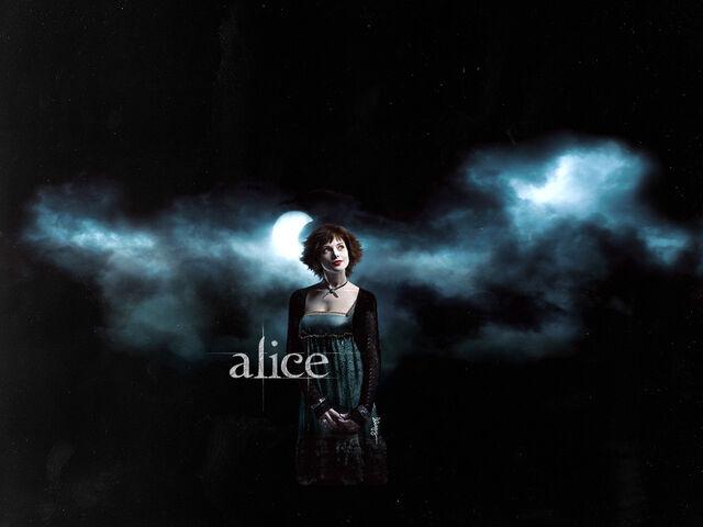 File:Twilight (9).jpg