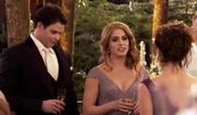 Rosalie-and-Emmett-Wedding-rosalie-cullen-28797821-1268-737