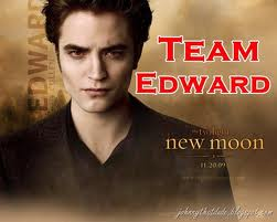 File:Team Edward-quotes6.jpg