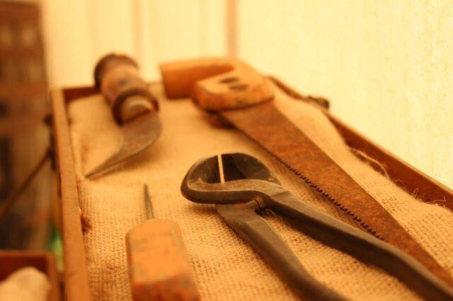 File:Turncoats-tools.jpg