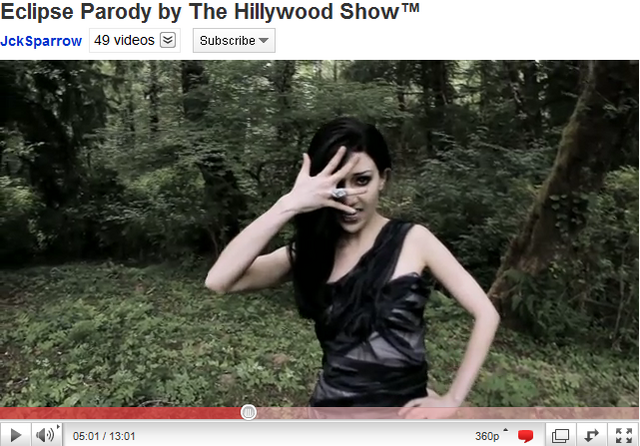 File:Hillwoodshow 9.png