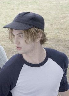File:Jasper-Hale-twilight-series-4126037-225-315.jpg