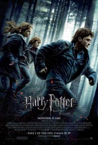 File:Watch-Harry-Potter-and-the-Deathly-Hallows-Part-1-Online-FREE-Megavideo.jpg