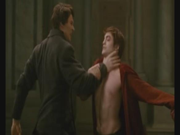 File:Felix choking Edward.jpg