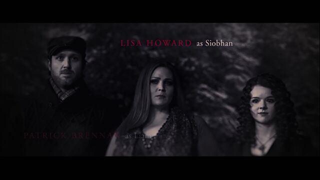 File:Lisa Howard as Siobhan.jpg