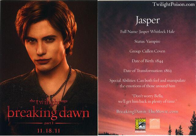File:Scan breakingdawncard 3 -Jasper.jpg