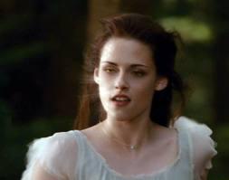File:Vampire bella.jpg