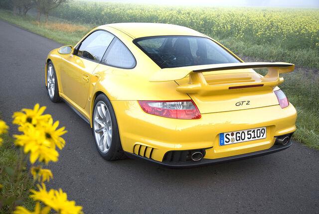 File:Porsche 911 Turbo.jpg