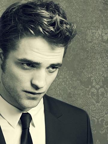 File:Robert Pattinson 134.jpg