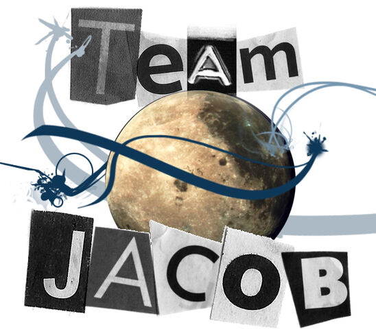 File:Team Jacob Design.jpg