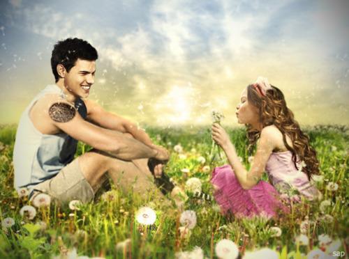 File:Renesmee-and-Jacob.jpg