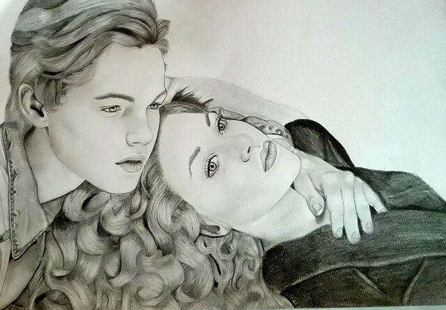File:Titanic jack and rose portrait by thessa drawings-d4xxp0y.jpg