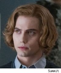Eclipse-jackson-rathbone-1