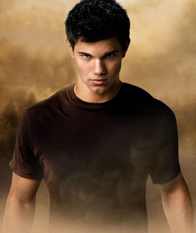 File:Jacob Black 3.jpg