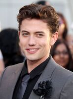 Jackson-Rathbone-Eclipse-Premiere-PHOTOS