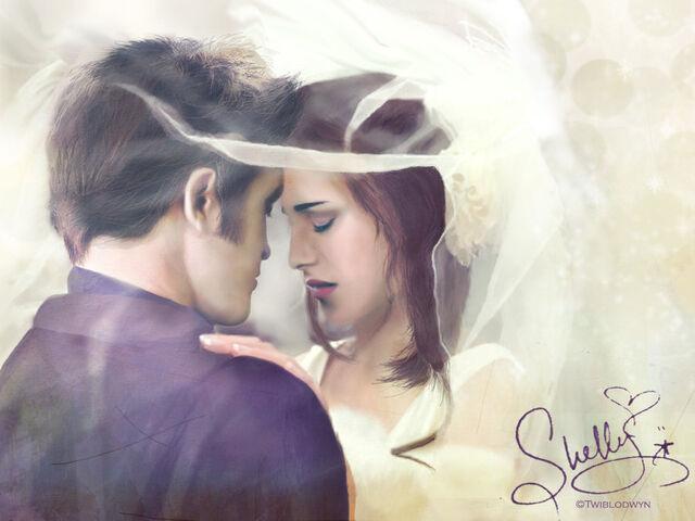 File:Edward-and-bella-twilight-series-20100274-900-675.jpg